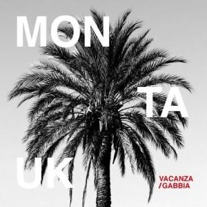 Montauk Vacanza Gabbia